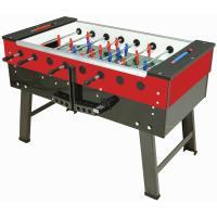 San Siro Table Football Game