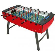 Fun Football Table Game