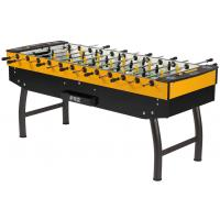 Party Football Table Game