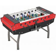 Striker Football Table Game