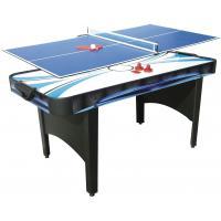 Typhoon 2 in 1 6ft Hockey/Table Tennis