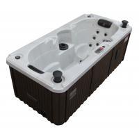 Yukon Hot Tub